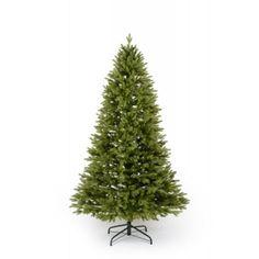 Exkluzívny stromček na Vianoce svetlozelená jedľa Christmas Tree, Holiday Decor, Plants, Garden, Home Decor, Teal Christmas Tree, Garten, Xmas Trees, Xmas Tree