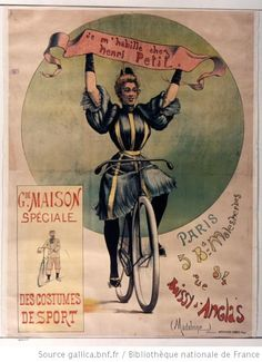 cycling costume Velo Retro, Velo Vintage, Vintage Cycles, Vintage Hipster, Vintage Bikes, Vintage Ads, Old Bicycle, Bicycle Art, Cycling Art