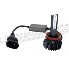 Комплект светодиодных ламп H8/H11/H16 F6 Car Lights, Home Appliances, Led, House Appliances, Appliances