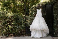 Jones Victorian Estate Wedding Photographer Photography Elegant Venue Orange County Kevin Le Vu Photography-2
