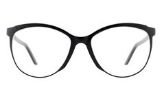 Frame GRI | Andy Wolf Eyewear