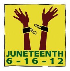 JUNETEENTH_logo.jpg