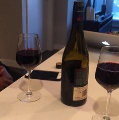 Imagem de wine and alcohol