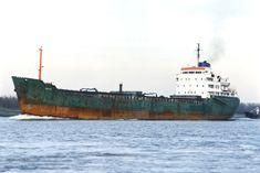 http://koopvaardij.blogspot.nl/2016/12/26-december-1988.html  ROCKY Bouwjaar 1966, imonummer 6602006, grt 5390 Eigenaar Rockshire Shipping Co. N.V., Willemstad, Ned. Antillen