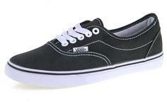 Shoes VANS - LPE #shoes #vans  ~£41 (51 euro)