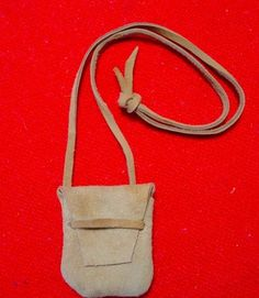 Contemporary Leather Products - Buckskin Jim