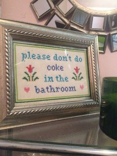 Non Slip Suction Mat For Bathtub Home Bathmat Shower Bathroom ...