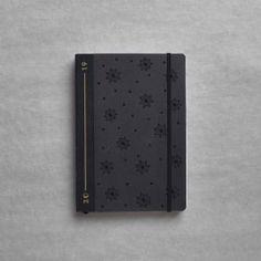 Pan Kalendarz – Nietypowy kalendarz książkowy