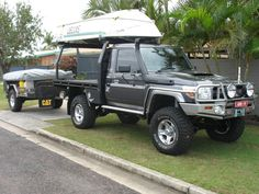 New & Used cars for sale in Australia Toyota Lc, Toyota Fj40, Toyota Cars, Toyota Tundra, Toyota Tacoma, Toyota Vehicles, Truck Flatbeds, Chevy Trucks, Pick Up