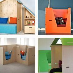 kinkeliane muebles 8