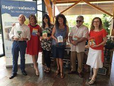 Salva la veu del Poble: Josep Franco participa en l'onzena edició de «Lleg...