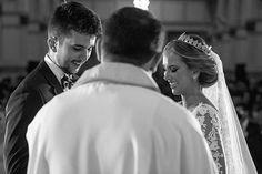 casamento-belo-horizonte-vestido-noiva-daniella-benicio-thais-vilela-4