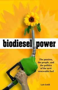 wind energy, biodiesel, green energy