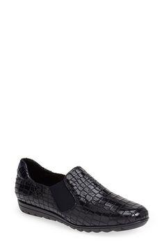 VANELi 'Arelle' Slip-On Sneaker (Women) available at #Nordstrom