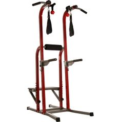 Stamina X Fortress Power Tower - Dick's Sporting Goods