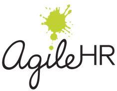 Agile4HR