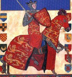 Arnaud Guilhem de MARSAN Le seigneur troubadour d'Aliénor d'Aquitaine