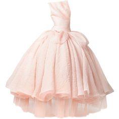 Sabaji Couture