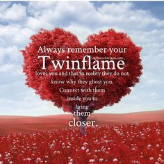 Connect within to bring your twin closer. Soulmate Love Quotes, Love Quotes For Him, Spiritual Love, Spiritual Awakening, 1111 Twin Flames, Twin Flame Love Quotes, Twin Flame Reunion, Twin Flame Relationship, Soul Friend