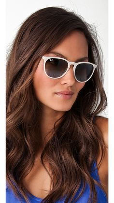 d9cf5a371 ray ban sunglasses women round pink ray ban sunglasses women round pink ...