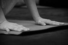 Kraft & Yoga