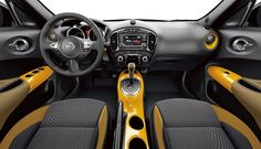 Finding cool nissan juke accessories to help decorate the car is something special indeed. accessories for nissan all tend to be either cool, Nissan Sunny, New Nissan, Nissan Juke Price, Nissan Juke Interior, Nissan Juke Accessories, Honda Hr-v, Toyota Alphard, Nissan Versa, Peugeot 2008