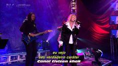 Cyndi Lauper - True Colors (Live HD) Legendado