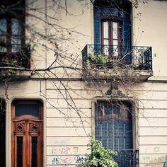 Buenos Aires  Carmen Moreno Photography ©