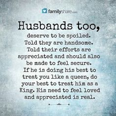 12 Happy Marriage Tips After 12 Years of Married Life - Happy Relationship Guide Quotes Thoughts, Life Quotes Love, Quotes To Live By, Quotes Quotes, Marry Me Quotes, Fire Quotes, Crush Quotes, Funny Quotes, Marriage Relationship