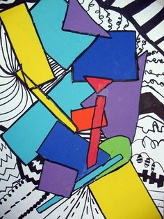 Annika44's art on Artsonia