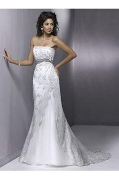 Garden Princess Wedding Dress Crystals #weddings, https://apps.facebook.com/yangutu