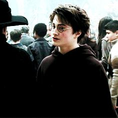 harry and the prisoner of azkaban. Harry Potter Tumblr, Harry James Potter, Images Harry Potter, Harry Potter Icons, Mundo Harry Potter, Harry Potter Cast, Harry Potter Universal, Harry Potter Characters, Harry Potter World