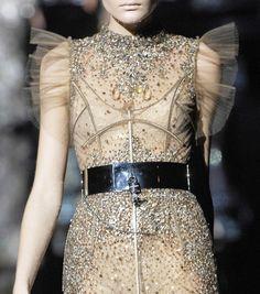 aa6650666291 46 fantastiche immagini su La moda è di tutti...lo stile è solo tuo ...