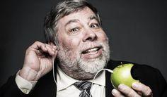 Apple'ın kurucu ortaklarından Steve Wozniak, Apple, Google ve Facebook'un geleceği hakkındaki öngörülerini paylaştı.    Steve Jobs ile Apple'ın kurucu ortaklarından olan Steve Wozniak, 2075 yılı hakkındaki tahminlerini paylaştı. S. Wozniak'a göre; 2075 yılında Apple,...   http://havari.co/apple-google-ve-facebook-2075te-daha-buyuk-olacak/