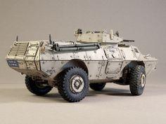 المسابقه الرمضانيه في منتدى الجيش العربي للعام 2018 - صفحة 8 860011a5960d64d2bceec9f43397cc57--military-vehicles-model-kits