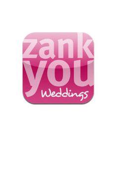 App: Hochzeit planen: Taschenplaner - GLAMOUR