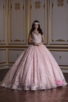 The Quinceanera Collection offers elegant quinceanera dresses, 15 dresses, and vestidos de quinceanera! These pretty quince dresses are perfect for your party! Sweet 15 Dresses, Casual Dresses, Fashion Dresses, Formal Dresses, Formal Wear, Elegant Dresses, Girls Dresses, Forever21, Capsule Wardrobe