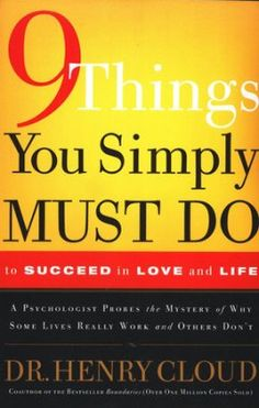 Download the power of a praying woman pdf stormie ormatian 9 things you simply must do to succeed in love and life fandeluxe Image collections