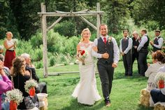Amy Galbraith Photography Blog   Seattle Wedding Photographer   Jackson Hole Wedding Photographer: jackson hole wedding at moose creek ranch   mike and jenna