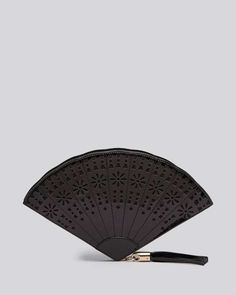 Bloomingdales | kate spade new york Clutch - Hello Shanghai Milan #bloomingdales #katespade #clutch