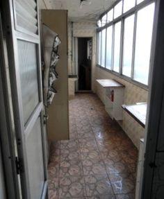 ... Bathroom Floor Heaters. BOM RETIRO   Aluguel   Cod. 55739   JAB Imóveis  : JAB Imóveis