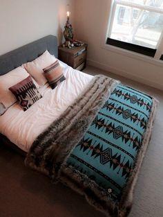 Large Warm Sofa Fleece Throw Frank Sinatra Photo Design Blanket Chair