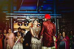 sikh-wedding-photogrpher-london-44