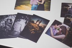Bespoke, handmade Wedding Albums from the finest album maker in the wedding industry. Included in my wedding photography packages. Album Maker, Wedding Photography Packages, Industrial Wedding, Handmade Wedding, Fine Art Prints, Wedding Photos, Polaroid Film, Marriage Pictures, Art Prints