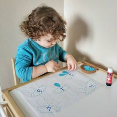 Preschool Learning Activities, Infant Activities, Diy For Kids, Crafts For Kids, Montessori Practical Life, Baby Milestones, Baby Play, Baby Crafts, Pre School