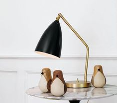 Saarinen Side Table - Design Within Reach
