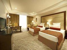 Park Regis Kris Kin Hotel   ViaggiVip