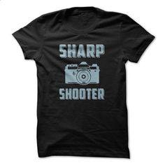 Photographer - #shirt hair #comfy sweatshirt. GET YOURS => https://www.sunfrog.com/LifeStyle/Photographer-80260639-Guys.html?68278