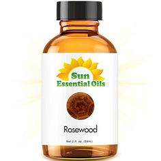 Rosewood in a 2oz glass essential oil bottle. Comes with pipette for your convenience....