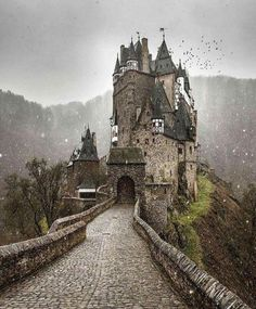 70 Best Castles in the air images